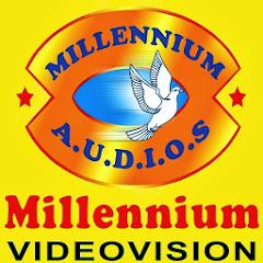 Millenniumcomedy Net Worth