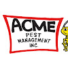 ACME PEST MANAGEMENT INC