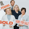 Real Estate Performance Group of Maine