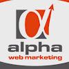 Alpha Web Marketing, LLC