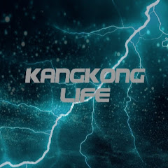 Kangkong Life