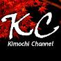 Kimochi Channel