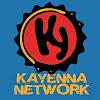 Kayenna .net