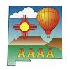 Albuquerque Aerostat Ascension Association (AAAA)