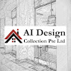 Ai Design Collection Pte Ltd