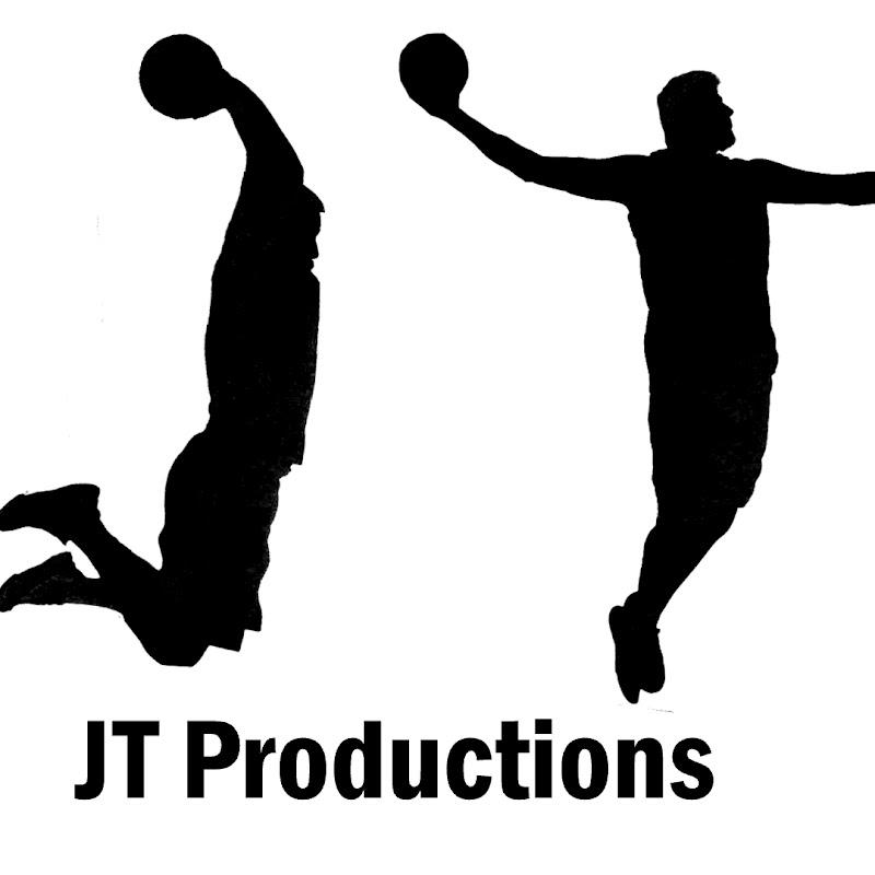 JT Productions (jt-productions)