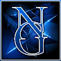 NG Platinum