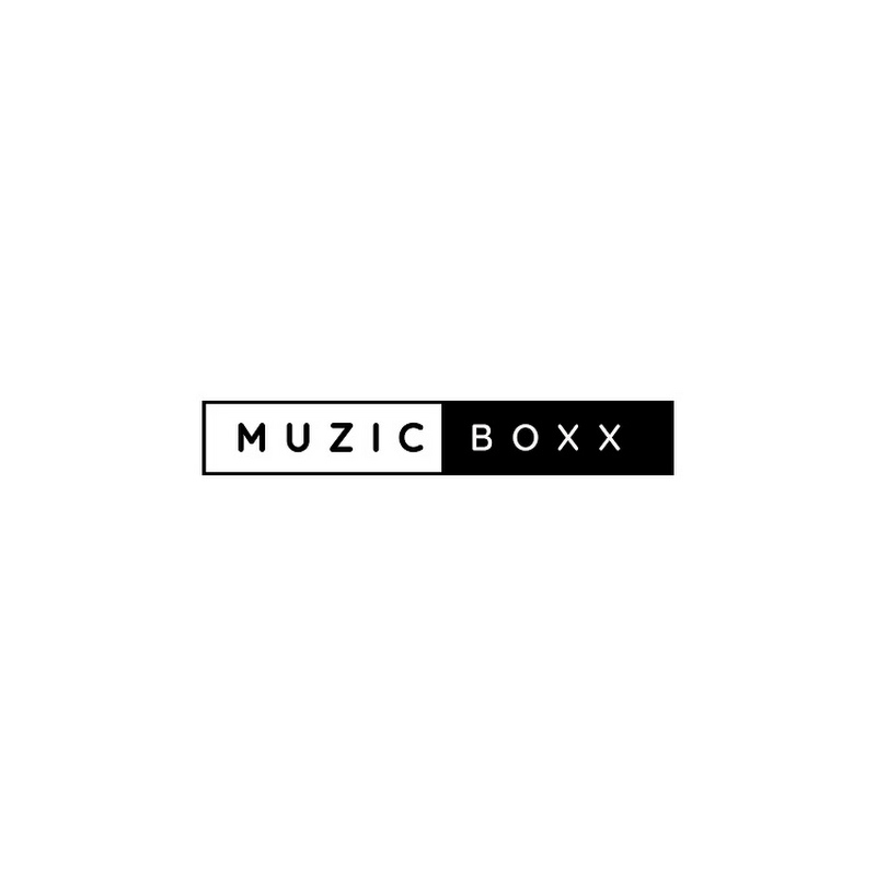 Muzic Boxx (muzic-boxx)