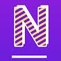 Nikolcheto X