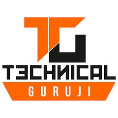 Technical Guruji Net Worth