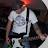 Murder Inc. Hunting