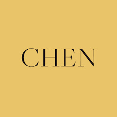 CHEN Net Worth
