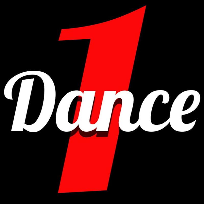 DanceBookPL - Dance Courses Online