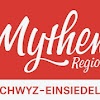 Mythenregion