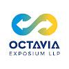 Octagon Communications Pvt Ltd - Exposiums