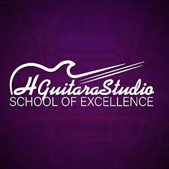 HGuitaraStudio - حيدر كيتارا Net Worth