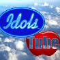 Idols Tube