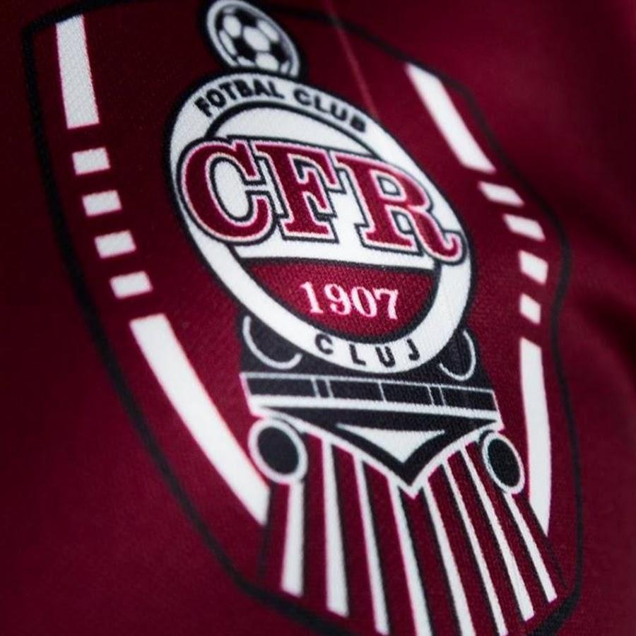 U Cluj - CFR Cluj 08.05.2012 Full Video HD - YouTube  |Cfr Cluj