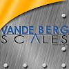 Vande Berg Scales