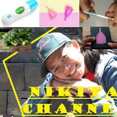 NiKita Net Worth
