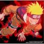 Naruto Oficial