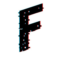 Fortish