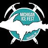 Michigan Ice Fest