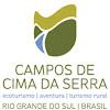 Campos de Cima da Serra