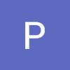 Plast Eurasia İstanbul