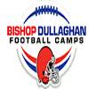 Bishop Dullaghan