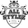 All Stylez