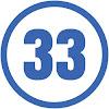 33 Mile Radius, LLC