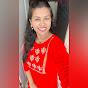 Kumari Telugu Vlogs