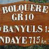 Pyrenees2000OT