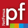 NETFENUA PF