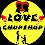 love gupshup