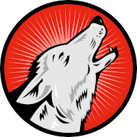The Canadian Wolf Read-It