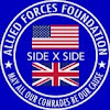 ALLIED FORCES FOUNDATION, INC.