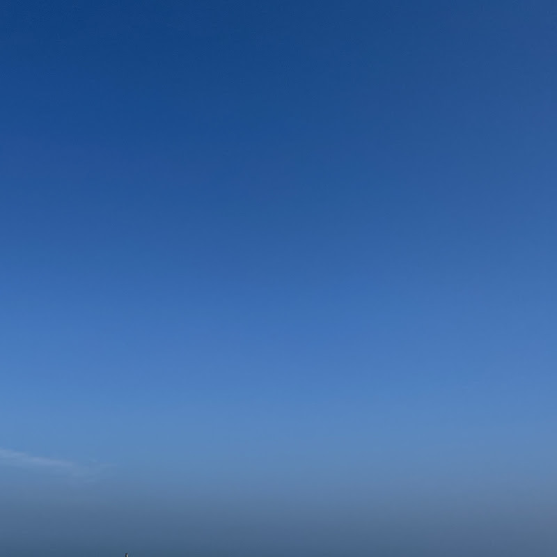 jtp_ jwy