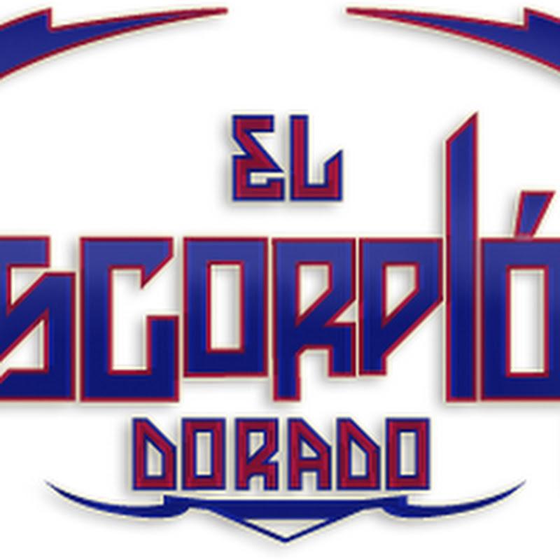 EscorpionDorado01