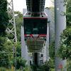 Shonan Monorail湘南モノレール(Official)