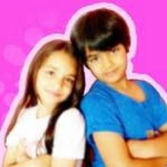 Mera and Yazan Tube Net Worth