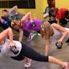 Perfect Workout Gym
