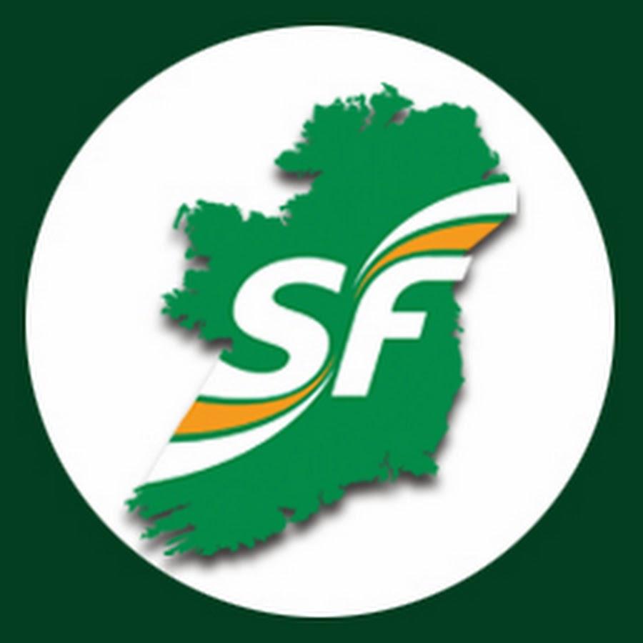 Sinn Féin - YouTube