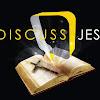 Discuss Jesus