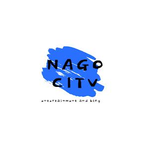 NAGO CITV