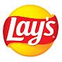 LaysESP
