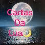 Cartas da Lua BARALHO