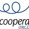 cooperaong