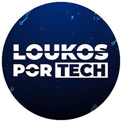 Loukos por Android